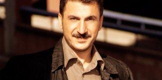 Ferhat Tunç, HDP Dersim Milletvekili aday adaylığını açıkladı