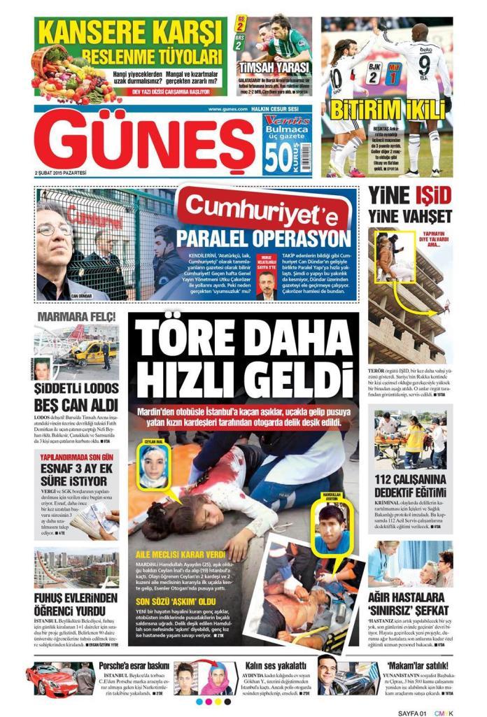 gunes_020215