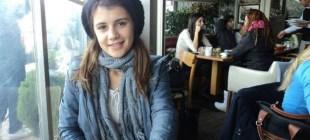Kadın katliamları devam ediyor: Son kurban Hüsne Aslan