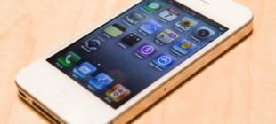 Steve Jops görse çıldırır, iPhone'u hiç böyle görmediniz!