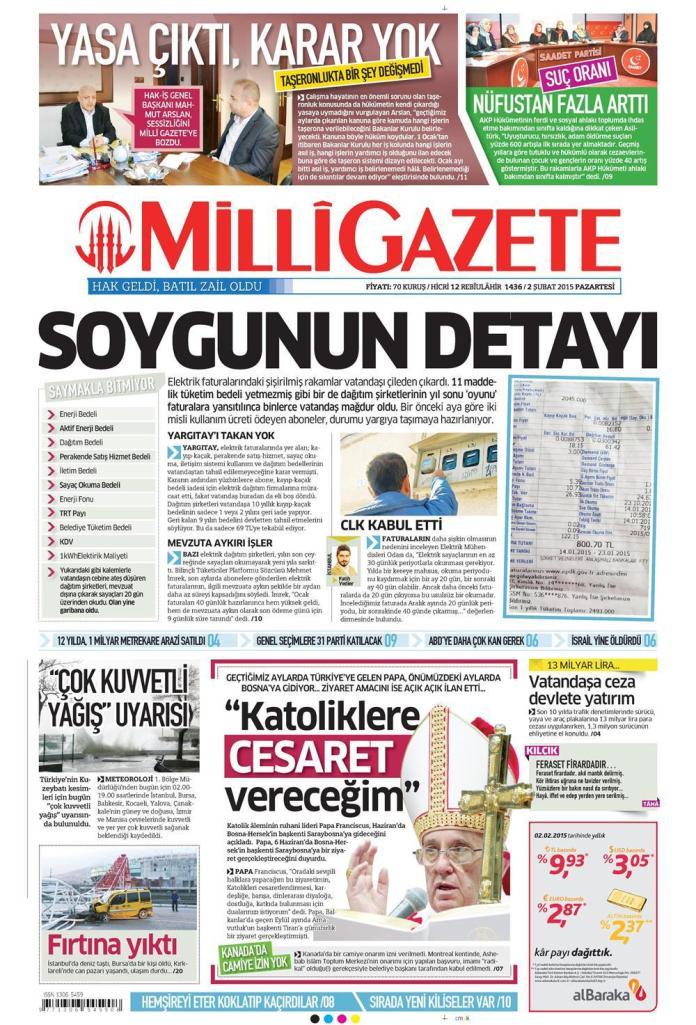 milligazete_020215