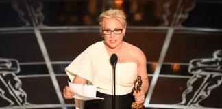 oscar 2015, oscar kazanan filmler, hangi filmler kazandı, ne izlemeliyim, oscar kazanan film listesi, 2015 oscar filmleri, 2015 oscarlı filmler, oscar kazanan filmler, manşet, oscar 2015, #Oscar2015,