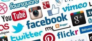 Sosyal Medya'da olan bitenler