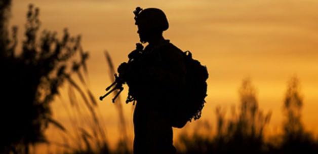 tsk, intihar, asker, türk silahlı kuvvetleri, çatışma, intihar eden asker sayısı, pkk, savunma bakanı, haber,