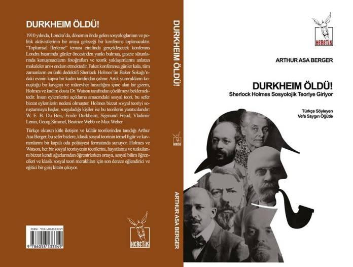 durkheim_kapak