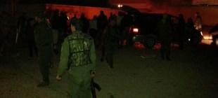 Heseke'de Newroz kutlamaları sırasında intihar saldırısı: 20 kişi hayatını kaybetti