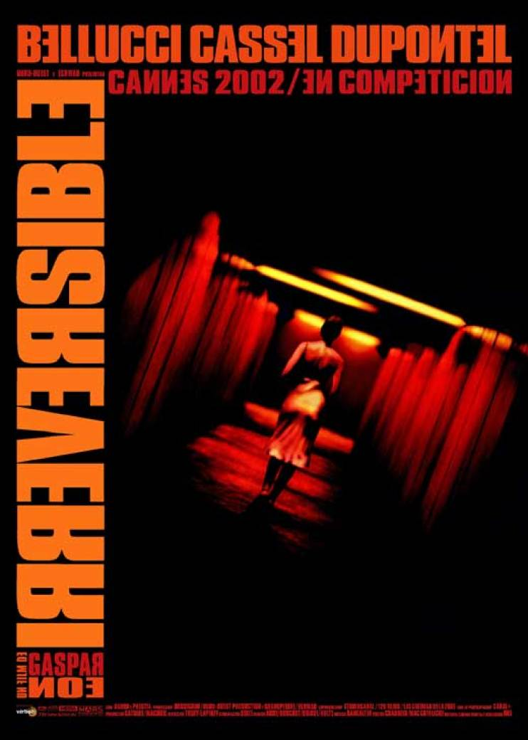 irreversible-movie-poster-2002