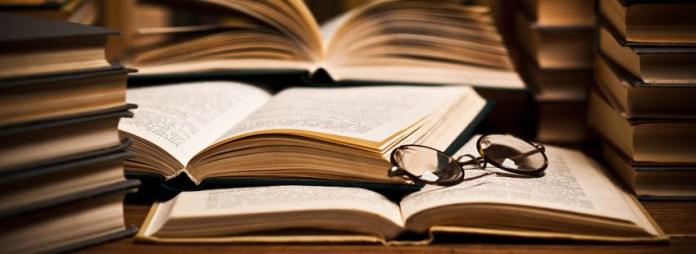 akademik kitaplar, heretik yayın, sosyal bilimler, bordeu, weber, becket, nasıl yazı yazarım, ne okumalıyım, kitaplar, mutlaka okunması gereken kitaplar, ne okumalıyım,