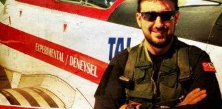 malatya, uçak kazası, murat özpala, test pilotu, hürkuş, TAI, RF-4E, sosyal medya, haber, murat özpala kimdir, test sürüşü, uçak pilotu şehit oldu, uçak kazası, uçak düştü,