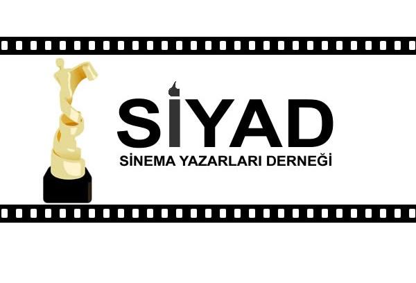 SİYAD ödülleri, 100 yılın en iyi 10 filmi, en iyi on film, kış uykusu, nuri bilge ceylan, sinema, sinema yazarları derneği, siyad 2015, siyad ödüllerini kim aldı, siyad ödülünü kazananlar, manşet,