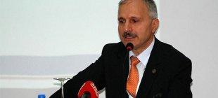 Türk Dil Kurumu Başkanı'ndan açıklama: İfade yanlış ise düzeltiliriz