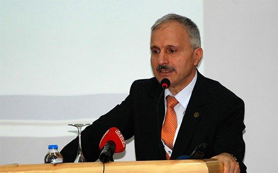 türk dil kurumu, müsait, açıklama, mustafa kaçalin, imza kampanyası, kadın, haber, press haber,