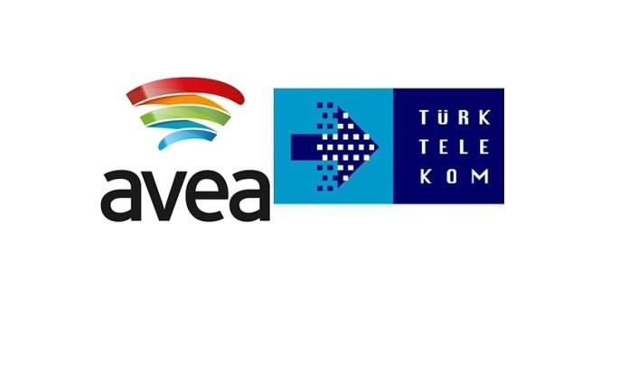 Türk Telekom, Avea hisselerinin yüzde 10'luk kısmını elinde bulunduran İş Bankası ve ilgili İş Bankası iştirakleri ile pay devir sözleşmesi imzaladı. Pay devri için Telekom 875 milyon lira ödeyecek.
