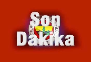 Fenerbahçe'den flaş karar: Sahaya çıkmıyoruz!