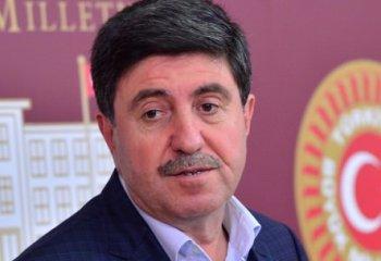 HDP 2. dönem kuralına takılmayan bazı vekilleri aday göstermeyecek