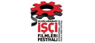 10. İşçi Filmleri Festivali 'İşimiz Gücümüz Yaşamak' sloganıyla İstanbul, Ankara ve İzmir'de başlıyor!