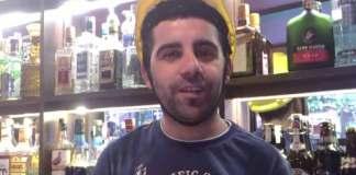 kafe bar emekçileri, soma, soma faciası, bar, kafe bar emekçileri birliği, eylem, soma için,