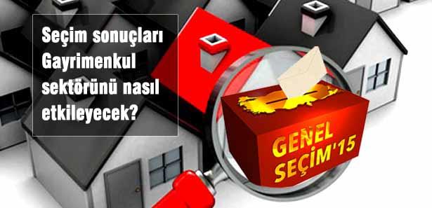 secim_sonuclari_gayrimenkulll_sektorunu_nasil_etkiler