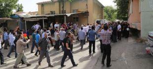 Diyarbakır'daki Yeni İhya Der saldırısında ölü sayısı 3'e yükseldi