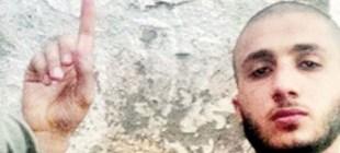 """Diyarbakır bombacısının ailesi, """"MİT bizi dinleseydi kolayca önlenebilirdi"""""""