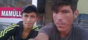 """Ağrı Diyadin'de iki çocuk katledildi, savcı """"can güvenliğim yok"""""""