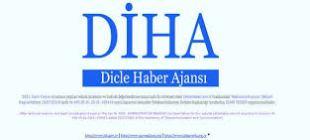 DİHA'nın 4. sitesi de erişime engellendi
