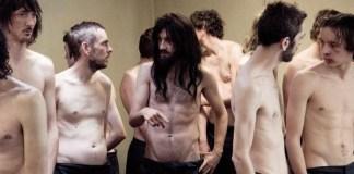 Açlık – Hunger (2008)