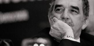 Gabriel García Márquez, Nobel Konuşması, Latin Amerika'nın Yalnızlığı, tartışı yorum,
