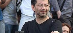 Sendika.org muhabiri Bora Balcı'ya silahla tehdit