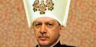 tek sorumlu erdoğan mı, erdoğan, görünürde olan ve gerçek, siyaset, derleme, osman çiftlikçi, özgür üniversite,