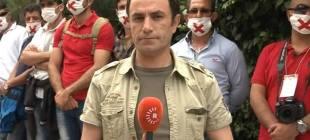 """Son Dakika """"PKK şehri ele geçirdi, çarşıya obüs topları atılıyor"""""""