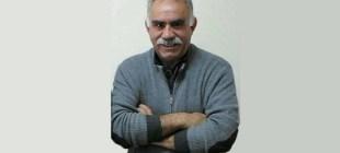 Öcalan haberlerine HDP'den tepki