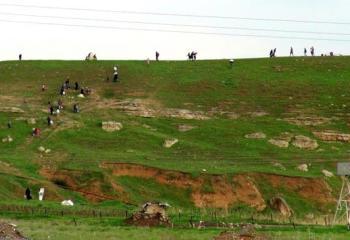 YPG Kürtlere dönüş çağrısı yaptı