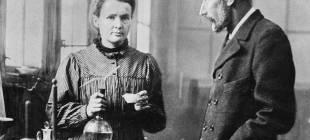Tarihteki 15 mucit kadın