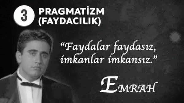 3 Emrah Pragmatizm