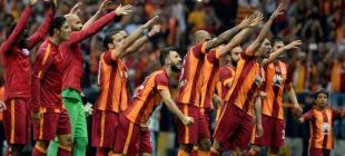 Süper Ligde Son İki Hafta Büyük Heyecana Sahne Olacak