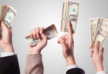 Dolar ve borsayı nasıl bir hafta bekliyor?