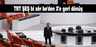 Osman-Baydemir