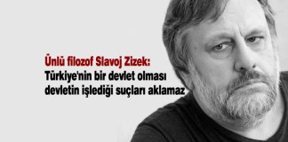 Slavoj-Zizek
