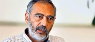 Etyen Mahçupyan: Erdoğan fikrini değiştirse, söylem değiştirecek bir amigo sürüsü var!
