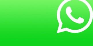 WhatsApp çöktü, whatsapp