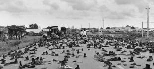 Vietnamlı fotoğrafçıların gözünden 13 fotoğrafla Vietnam Savaşı