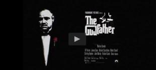 Oscarlı filmlerin afişlerindeki tarihsel değişim