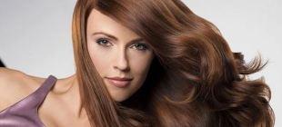 Saç Açıcı Sprey Çeşitleri ve Fiyatları | www.seyhanlar.com