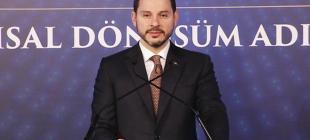 İstanbul Finans Merkezi Projesi: Sermaye Piyasasını mı, Müteahhitleri mi Kurtaracak?