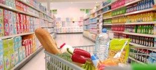 SON DAKİKA: Mart ayı enflasyon rakamları açıklandı