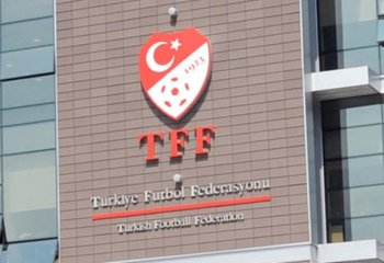 4 Süper Lig ekibine ceza verildi, Fenerbahçe'nin cezaları onandı
