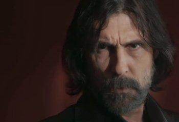 Amirim geri dönüyor: 'Behzat Ç.'den ilk video