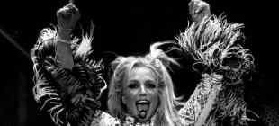 Britney Spears'in şarkıları Broadway müzikalinde