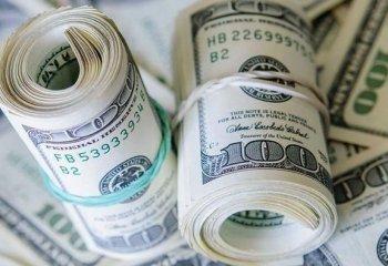 Dolar/TL 5,90'ı Aştı, TCMB Faiz Kararı Saat 14:00'te!